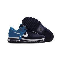 Tenis Nike Air Max 2017 Nuevo Modelo