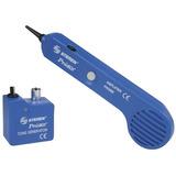 Generador De Tonos Para Identificar Cables (r,t,c). Her-250.