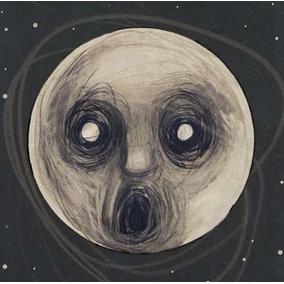 Steven Wilson The Raven Cd Nuevo Oferta Porcupine Tree