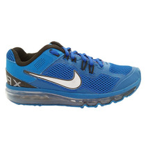 Tênis Nike Air Max 2013 - 6 Cores Diferet. Frete R$ 15,00.