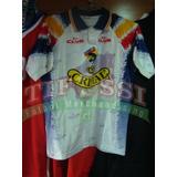 Camiseta Osorno Niño Club Sport , Tienda Tifossi