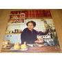 Art Garfunkel Suerte Para El Desayuno Disco Lp De Vinilo