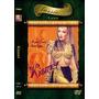 Dvd Kismet: Marlene Dietrichl, Ronaldo Colman Raro Lacrado#