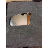 Espejo Audi A3 Panorámico