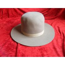 Sombrero Antiguo Tardan