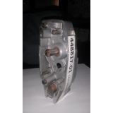 Caja De Engranaje Para Caladora Dewalt Dw313