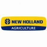 Repuestos Agricolas Ford Y New Holland - Filtros De Aceite