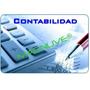 Software Programa Saint Contable Contabilidad Multiempresa