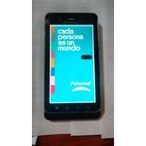 Motorola Milestone 3 Libre Para Personal