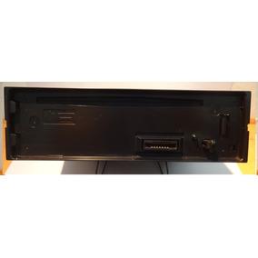 Culote Estereo Pioneer Deh 1300mp Mp3, Wma,cd, Radio Am/fm,
