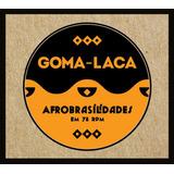 Cd Vários - Goma-laca Afrobrasilidades Em 78 Rpm (lacrado)
