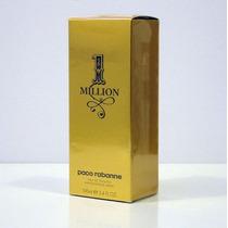 Perfume 1 One Million 100ml Paco Rabanne Importado Original