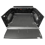 Bedliner Tornado Pick Up 04-10 5.0
