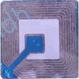 Sensor Anti-furto, Antenas Simples E Duplas, Comandas