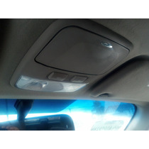 Consola Porta Lentes De Hyundai Santa Fe 2004