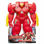 Hulkbuster Titan Hero Series 45 Cm Marvel Avengers Iron Man