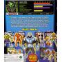 Lote De Marvel Legends!! 4 Cartones Oferta Para Aprovechar!!