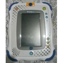 Remato Tablet Videocamara Storio 2 Excelentes Condiciones