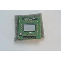Procesador Amd Turion X2 Doble Nucleo, Dual Core