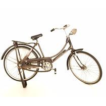 Bicicleta Replica Grande