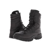 Bota Oakley Assault All Weather Si Boot 8 Polegadas Original