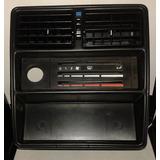 Consola Central Fiat Duna Uno Nueva Original