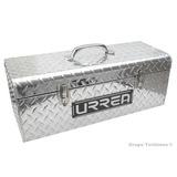 Caja Organizador Herramientas Aluminio Reforzada Urrea Atb24