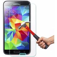 Film Vidrio Templado Samsung Galaxy S4 - Factura A / B