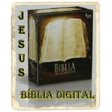 Bíblia Sagrada Eletrônica Português