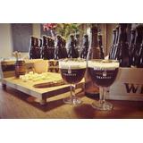 Westvleteren 12 - Cerveja Trapista Belga