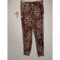 Pantalon Tm (bershka,pull And Bear,zara,forever21 Etc