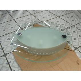 Luminária De Teto Versátil Para Cozinha Quarto Banheiro