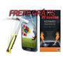 Película Samsung Galaxy Y Plus S5303 Anti Shock Frete Grátis