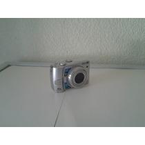 Camara Lumix Panasonic Dmc-lz7