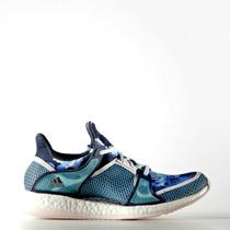 Tênis Feminino Adidas Pure Ultra Boost X Tr Frete Grátis