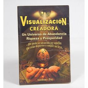 Æ Visualización Creadra Abundacia Riqueza Prosperida Ele4