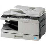 Sharp Al 2041 Nueva Importada Fotocopiadora Impresora Láser