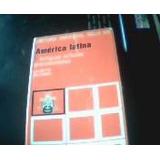 América Latina.antiguas Culturas Precolombinas. L. Séjourne