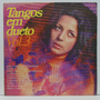 Lp Tangos Em Dueto Vol 3 - 1975 - Sertanejo