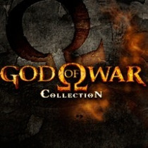 God Of War Collection Gow 1 E 2 Ps3 Digital Psn