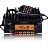 Yaesu Ft 2900 R Radio Base 75 W