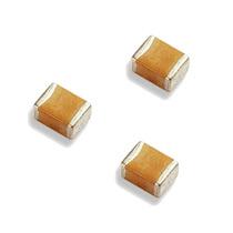 Capacitor Condensadores Filtros 0603 Smd 100nf 0.1uf