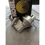 Bomba Gas Oil Ranger S10 Maxion 2.5