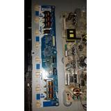 Placa Inverter Lcd 32 Bravia Sony Mod Klv-32bx300