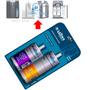 Filtro Refil Purificador Latina Pa775 Xpa775 Pn555 Vitaultra