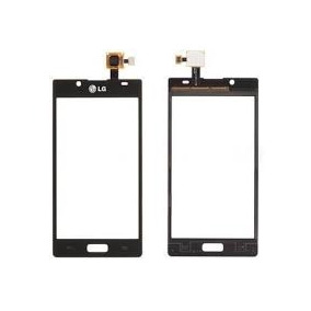 Pantalla Tactil Touch Screen Lg Optimus L7 P708