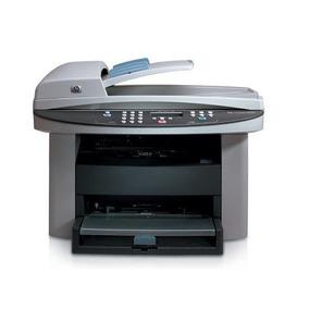 Repuestos De Impresora Hp Laserjet 3030