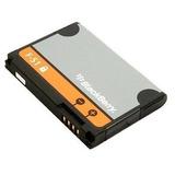 Bateria Original Blackberry Fs1 P/ 9800 Torch Babb008 F-s1