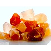 Sal Rosa Himalaya Roca Varios Usos Orgánica Libre Gmo 3 Kg