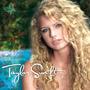 Taylor Swift Taylor Swift 2 Vinilos Nuevos Importados